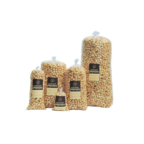 UP-200_Popcorn_Bag_Mix