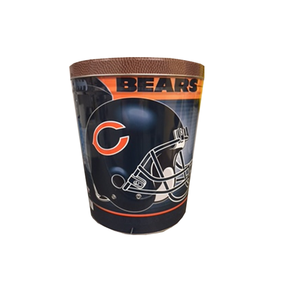chicago_bears_2