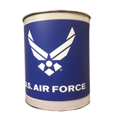 Air_Force_Image