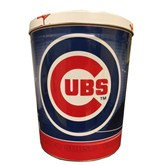 Chicago_Cubs_3_gallon_2