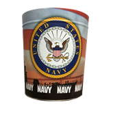 Navy_3_gallon