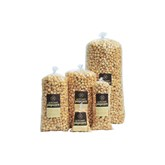 UP-198__Popcorn_Bag_Family_Group