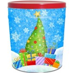 25t_holiday-gifts.jpg-2