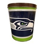 Seahawks_1_3gallon