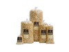 UP-202_Popcorn_Bag_Tower
