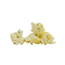 Gourmet Ranch Popcorn
