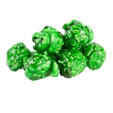 Gourmet Green Apple Popcorn