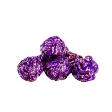 Gourmet Grape Popcorn